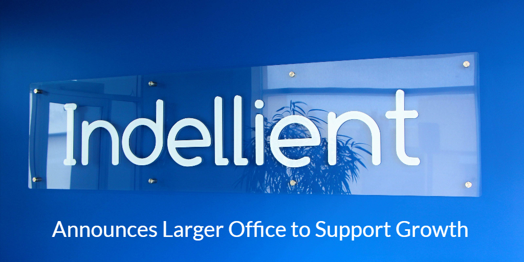 indellient-new-office