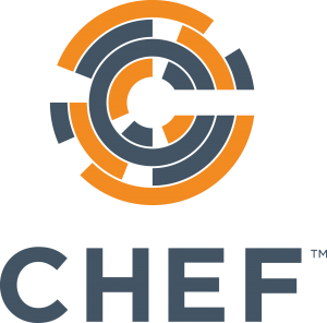 chef_regular