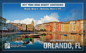 Ad for 2017 PBMI Conference
