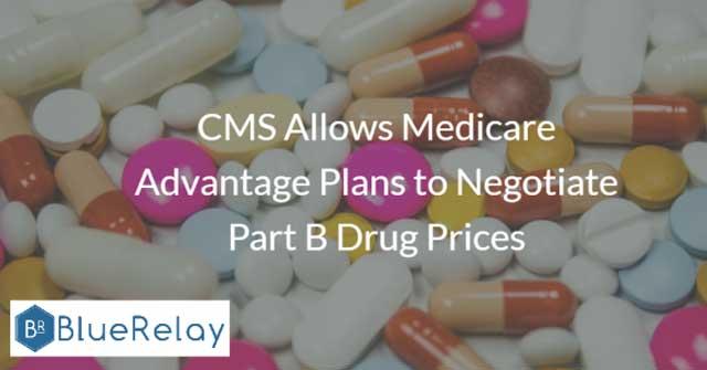 Image of various prescription drugs