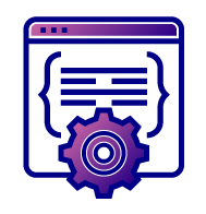 icon for chef certificate