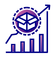 icon for software grow