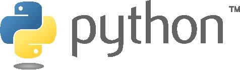 Logo for Python