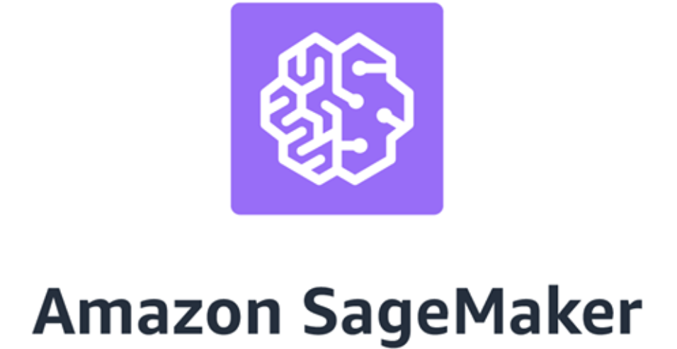 Logo for Amazon SageMaker