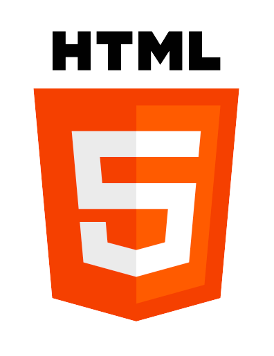 Icon/Logo for HTML5