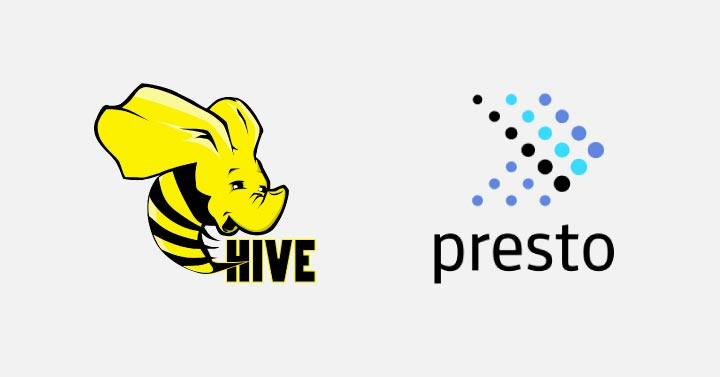 Intro to Hive and Presto