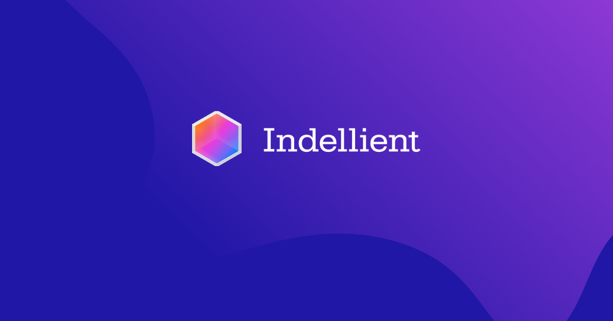 Indellient Professional IT Solutions