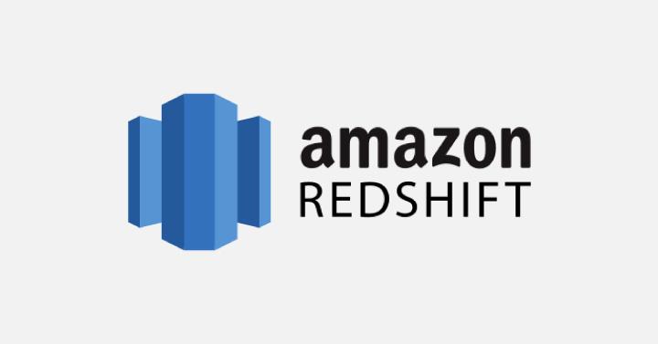 Amazon Redshift and Data Sharing