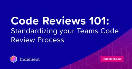 Code Reviews 101: Ebook