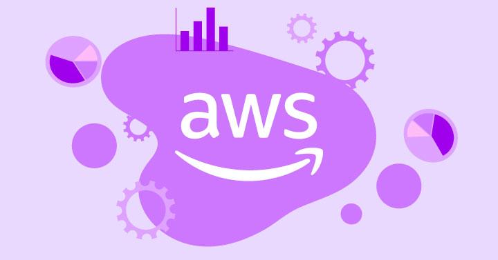 AWS Image