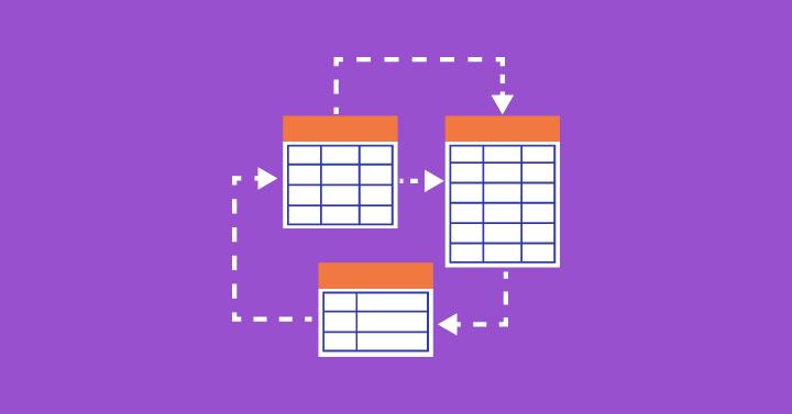 DataStage Data Transformation
